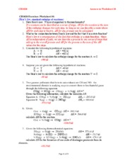 Answers_worksheet_10_(Hess's law and standard enthalpies of reactions).pdf