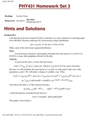 solutions 03
