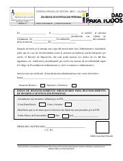 FORMATO NOTIFICACION 10 DIASSIN-2016-1-3 - copia (1).docx