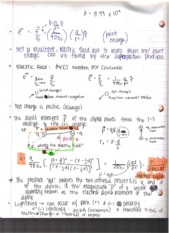Intro to Physical Sci 2 Lecture Notes (5)