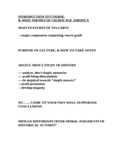 outline_for_introduction_to_History_21