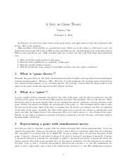 note_on_game.pdf