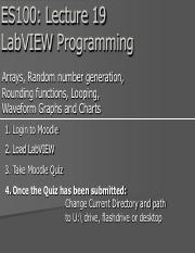 2016_Lecture_19_LabVIEW_Programming.pdf