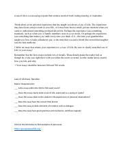 Laws+of+life+essay_assignment (1).docx