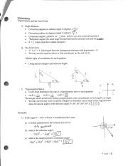 Trig functions diploma prep solutions.pdf