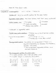 Math 221 Summary Notes.pdf
