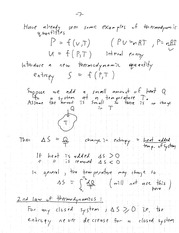 ELEC 483 Gauss's Law Notes