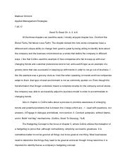 MKrimont Writing Assignment 2.pdf