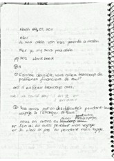 french-lecture6