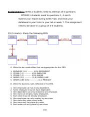 ISIT311-Assignment-1-v2.docx