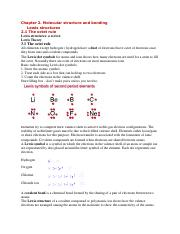 VSPER, bonding notes GOOD!.pdf