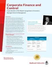 flyer_corporate_finance_and_control.pdf