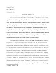 SAEL paper 2.docx