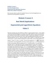 Module Two Lesson Four Video Three Transcript.pdf