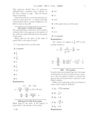 HW 8-solutions