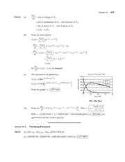 1238_Physics ProblemsTechnical Physics