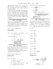 HW 1-solutions