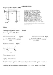 File Assignment6_Solutions.pdf