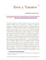 eros-y-thanatos (1).pdf
