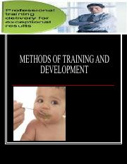 methods-of-training-and-development-1234885872910404-3.pdf