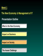 Week_1_Overview_Lecture.ppt