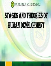4 - Stages and Theories of Human Development.pdf