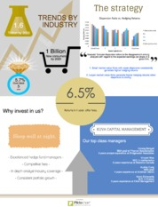 Group Presentation Infographic