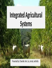 Integrated Ag Systems SOCR100GroupProject.pptx