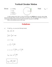 vertical_circular_motion