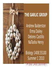 Business_Card_for Biology
