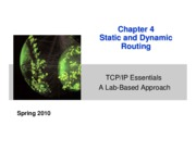 4_Routing_spring10