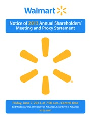 2013-proxy-statement-for-walmart-stores-inc_130221025125760317