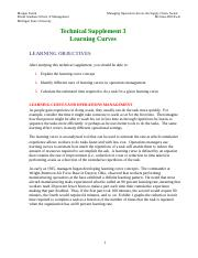 Learning_Curves_Supplement