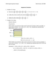 Assignment 3 solutions v2-3_minusProb4
