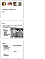 Lecture11_Ch10_Emotion_Motivation_x3