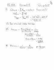 CE203_Hmwrk04_TraverseSpecs-Inverses_Solution