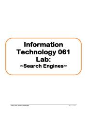 3. Search Engines.pdf