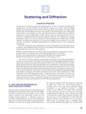 scattering_diffraction