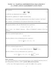 11_1_Partial_Differential_Equations.pdf