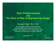 Week_08_Lecture_-_Risk_in_Engineering
