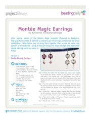 Montee_Magic_Ear-a