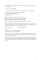 Analytical Chem Soil HW Solutions 81