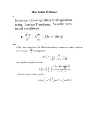 More%20Solved%20Problems_Ch2_Ch4