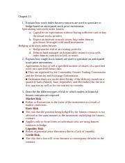 Chapter 13 rasmussen college homework help