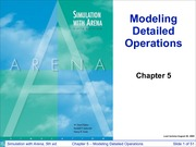 Chapter5-ModelingDetailedOperations