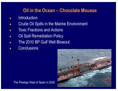 27.Oil.in.oceans.DWH.pdf