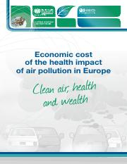 Economic-cost-health-impact-air-pollution-en.pdf