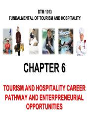 DTM1013_Chapter_6_Tourism_And_Hospotality_Career_Opportunities.pdf