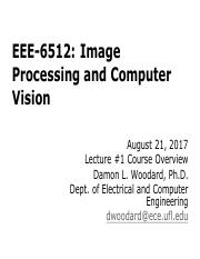 EEE-6512_Lecture1.pdf