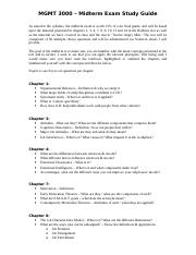 Midterm Study Guide-2.doc